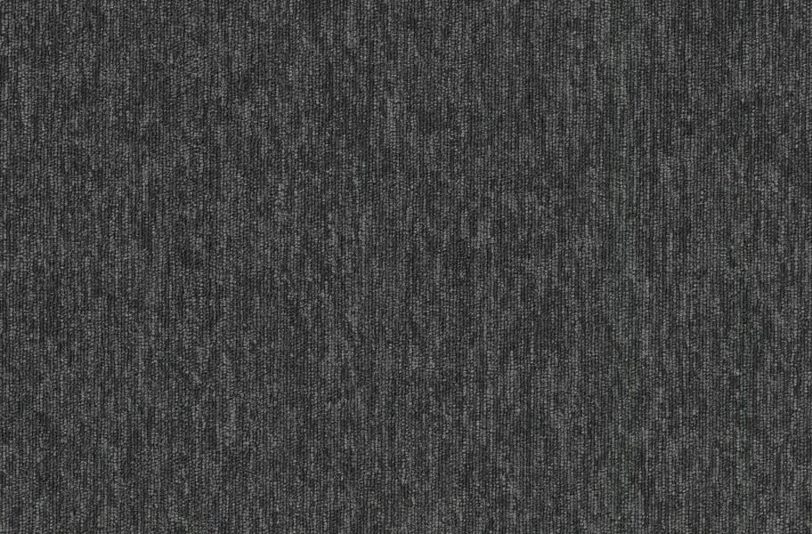 Pentz Fast Break Carpet Tiles - Alley-oop
