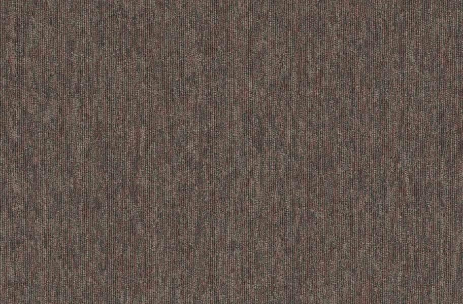 Pentz Fast Break Carpet Tiles - Buzz Beater