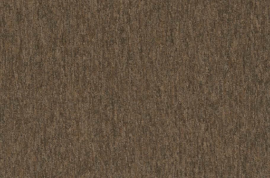 Pentz Fast Break Carpet Tiles - Coast to Coast