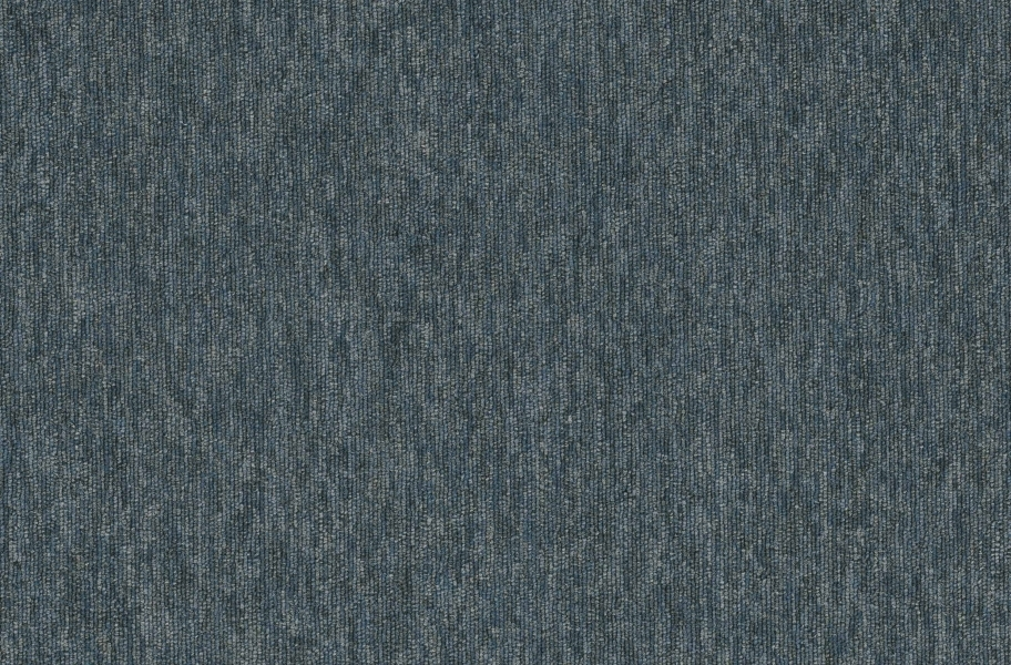Pentz Fast Break Carpet Tiles - Give and Go