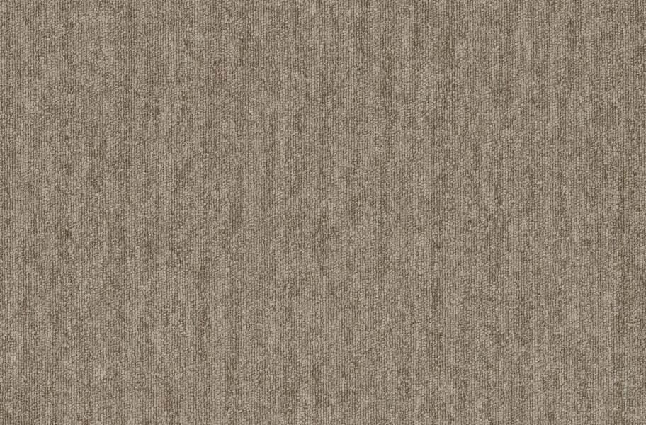 Pentz Fast Break Carpet Tiles - Jump Shot