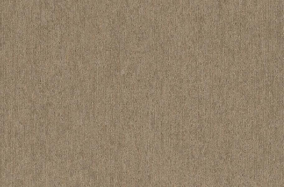Pentz Fast Break Carpet Tiles - Lay Up