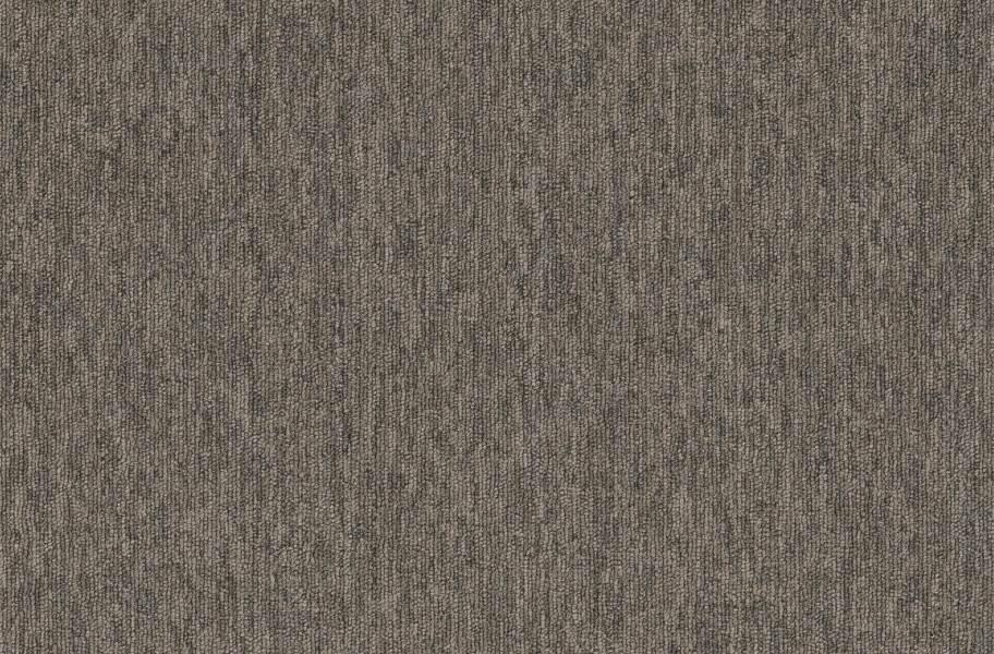 Pentz Fast Break Carpet Tiles - Run & Gun