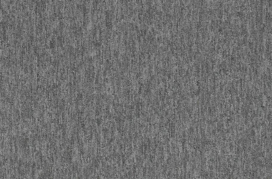 Pentz Fast Break Carpet Tiles - Slam Dunk