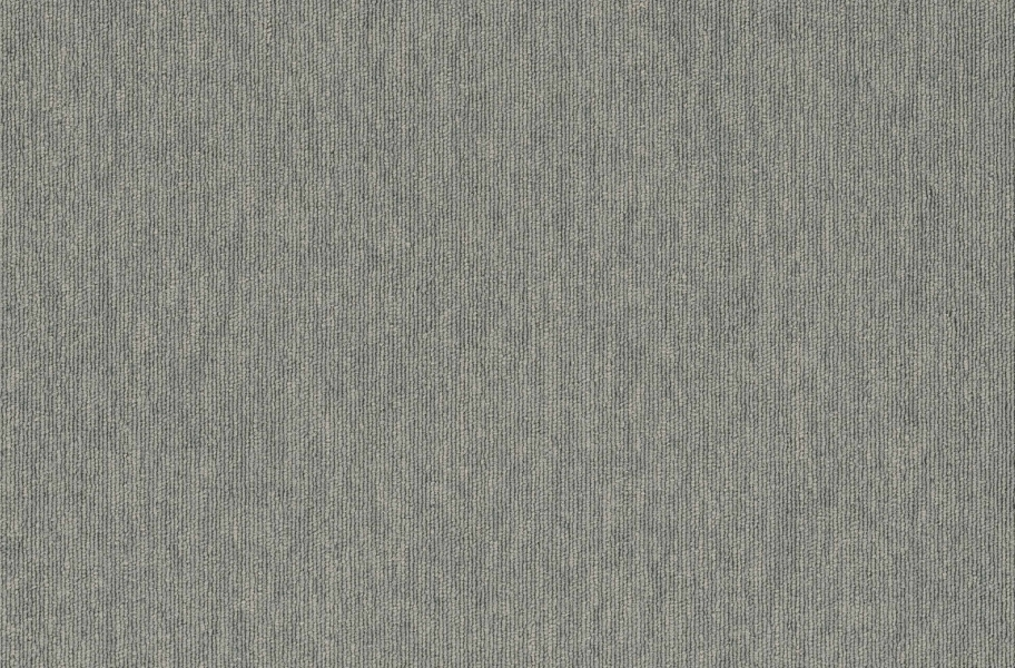 Pentz Fast Break Carpet Tiles - Three Pointer