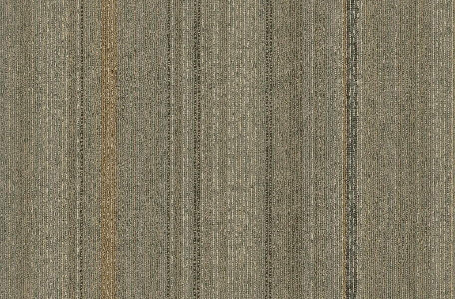 Pentz Revival Carpet Tiles - Impact