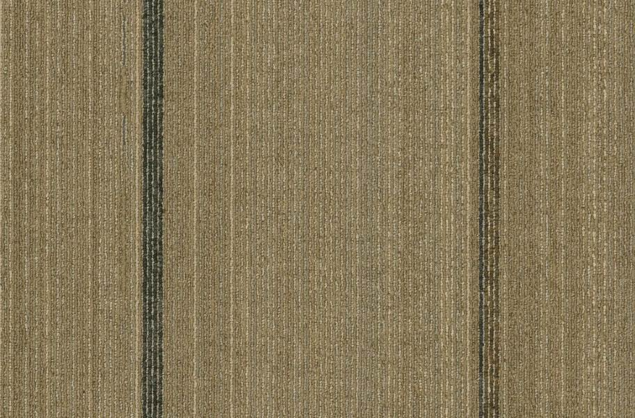 Pentz Revival Carpet Tiles - Renewal