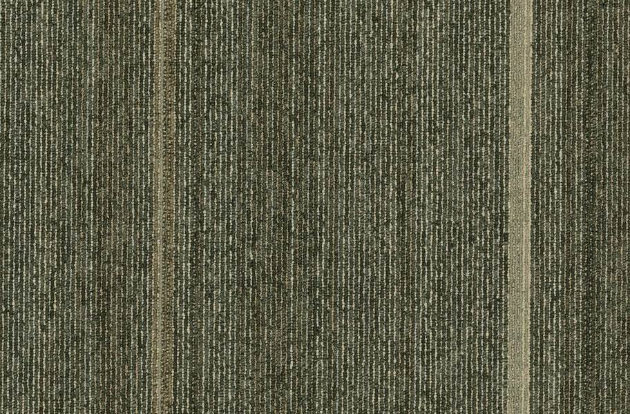 Pentz Revival Carpet Tiles - Scoop