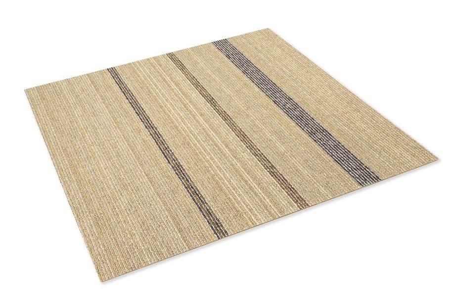 Pentz Revival Carpet Tiles