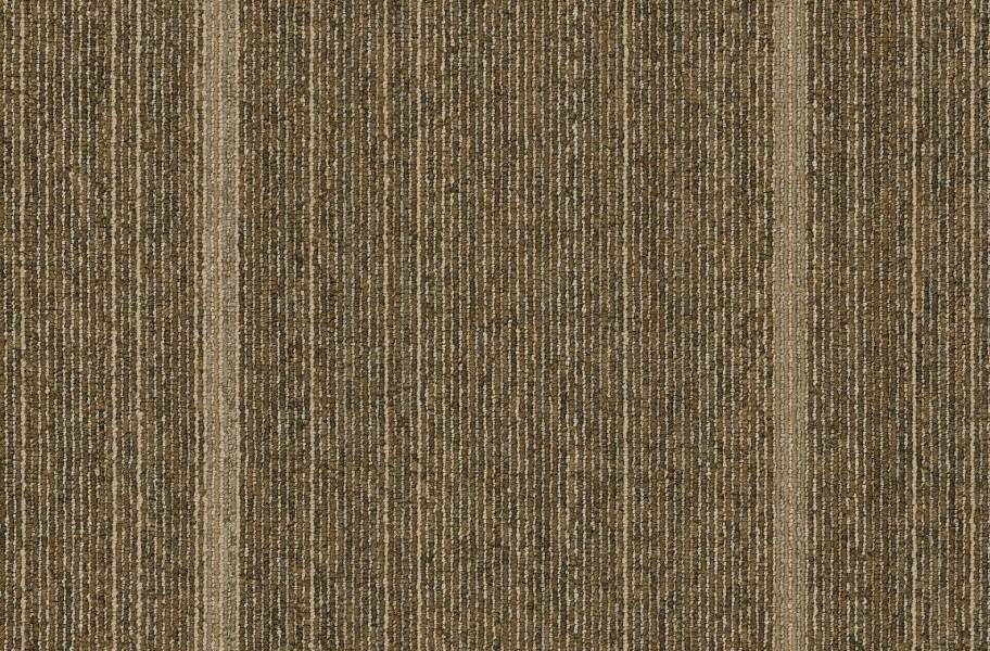 Pentz Revival Carpet Tiles - Eye Opener