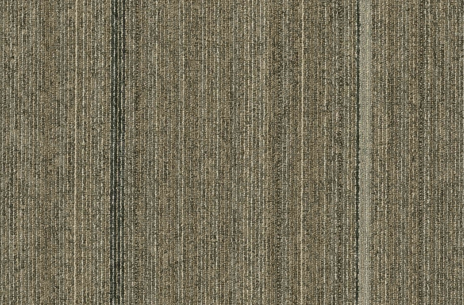 Pentz Revival Carpet Tiles - Stimulus
