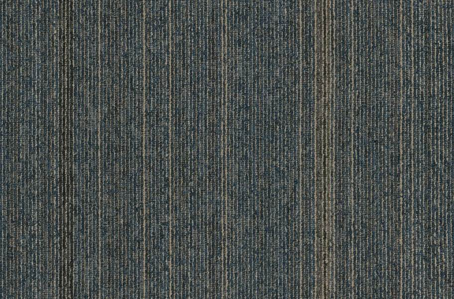 Pentz Revival Carpet Tiles - Awakening