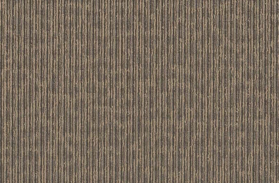 Pentz Fanfare Carpet Tiles - Frenzy
