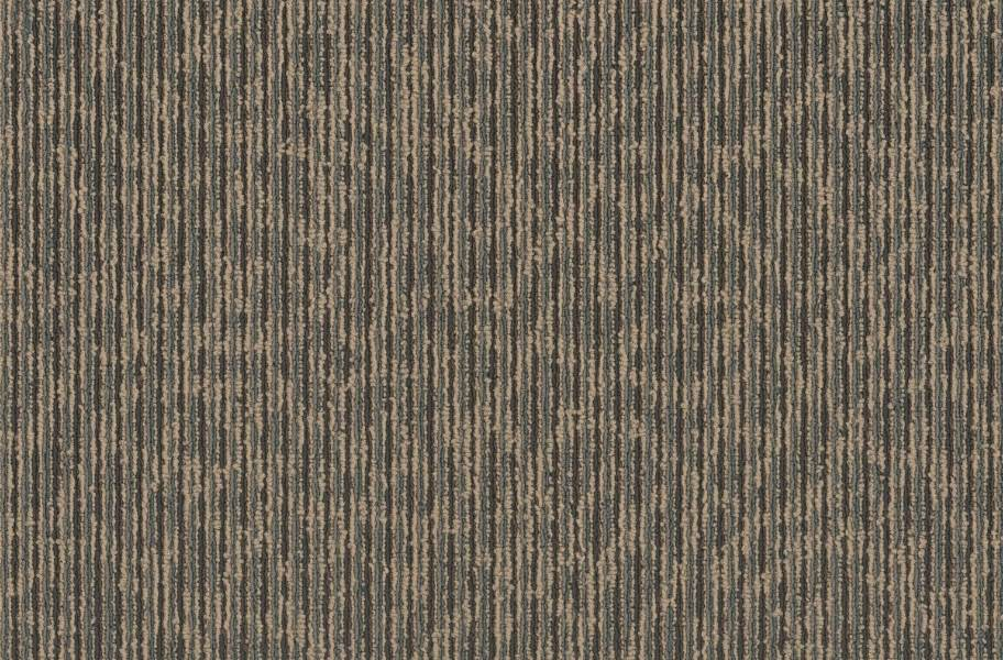 Pentz Fanfare Carpet Tiles - Thrill