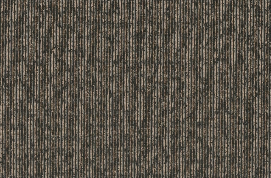 Pentz Fanfare Carpet Tiles - Buzz