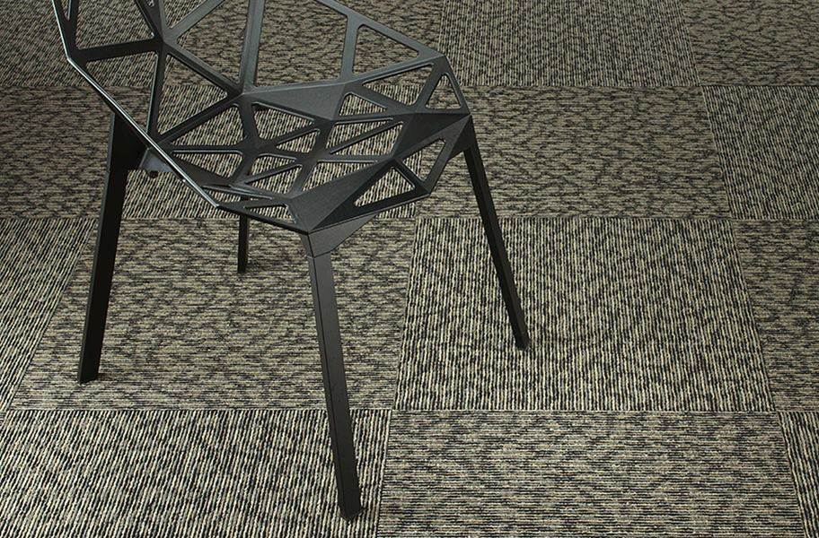 Pentz Fanfare Carpet Tiles