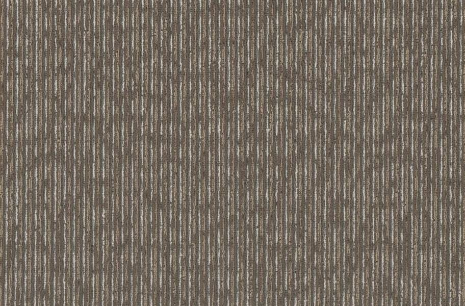 Pentz Fanfare Carpet Tiles - Elation