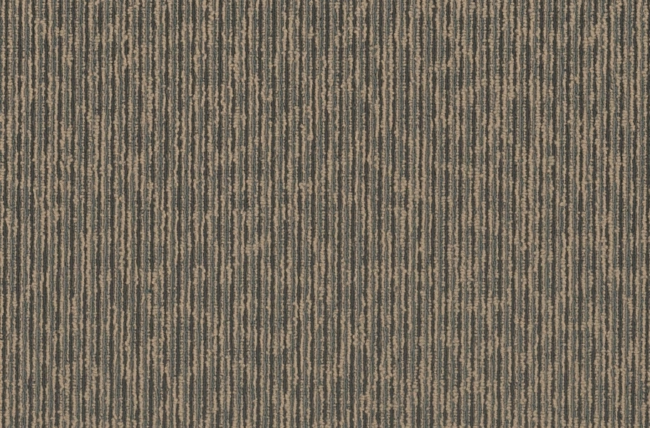 Pentz Fanfare Carpet Tiles - Excitement