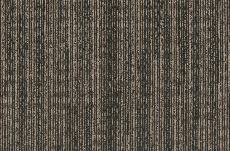 Pentz Fiesta Carpet Tiles - Buzz