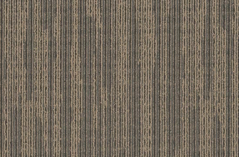 Pentz Fiesta Carpet Tiles - Excitement
