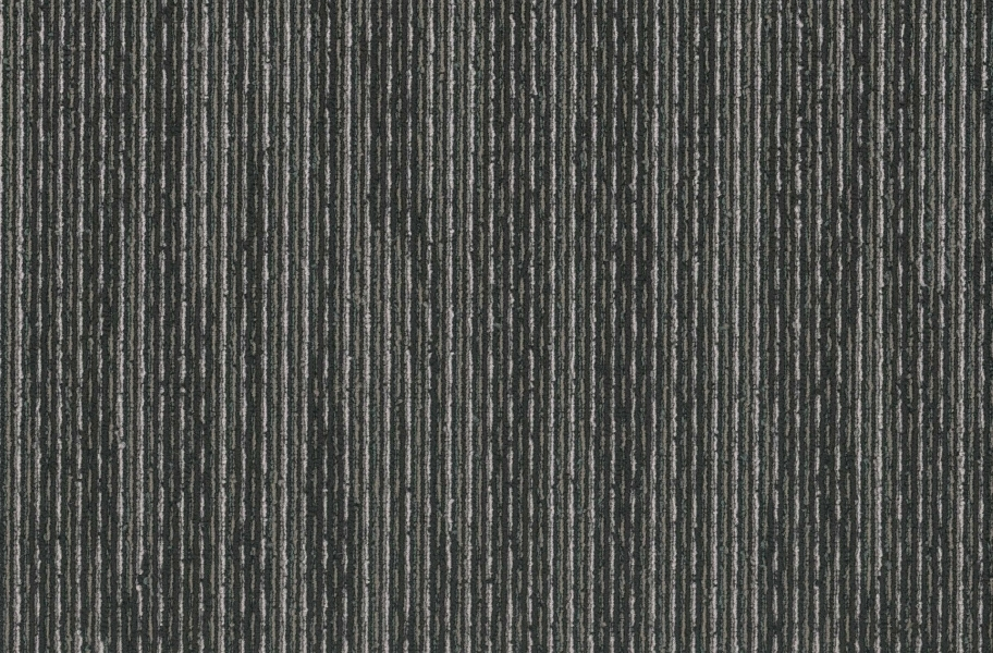 Pentz Fiesta Carpet Tiles - Ruckus