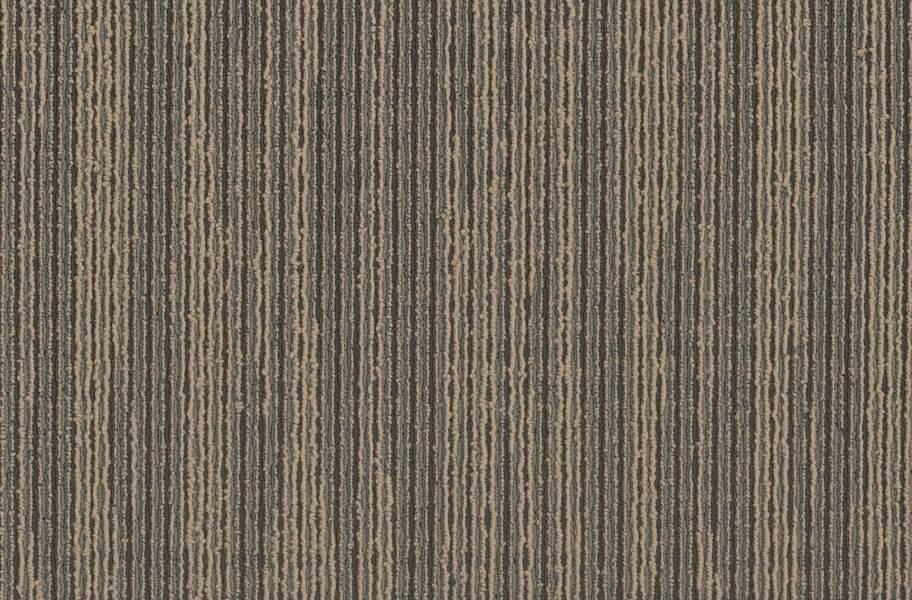 Pentz Fiesta Carpet Tiles - Thrill