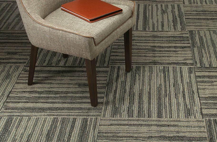 Pentz Fiesta Carpet Tiles