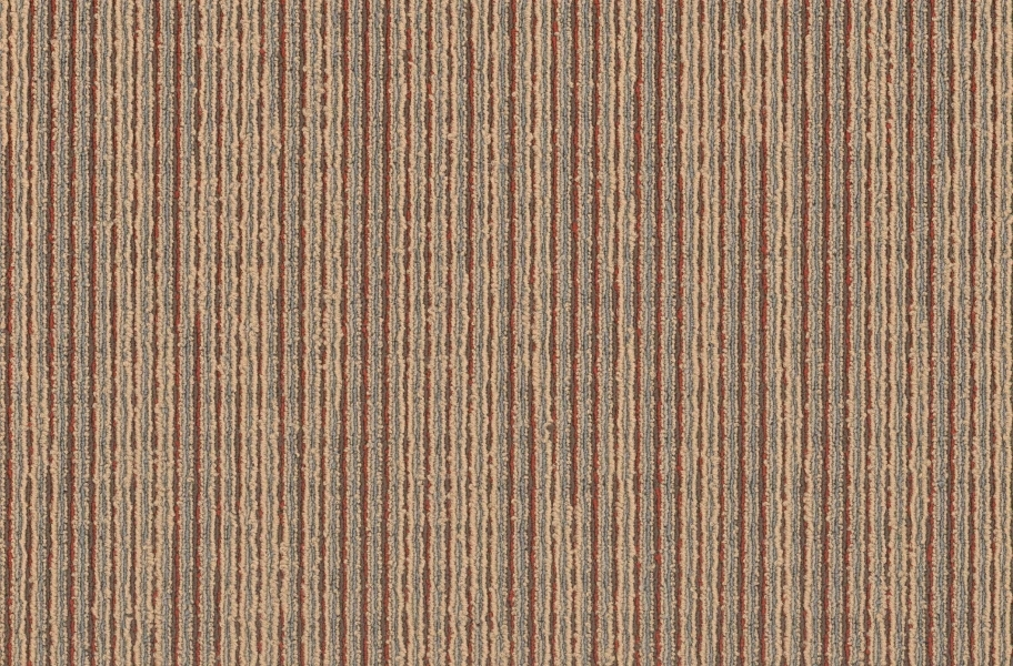 Pentz Fiesta Carpet Tiles - Bustle