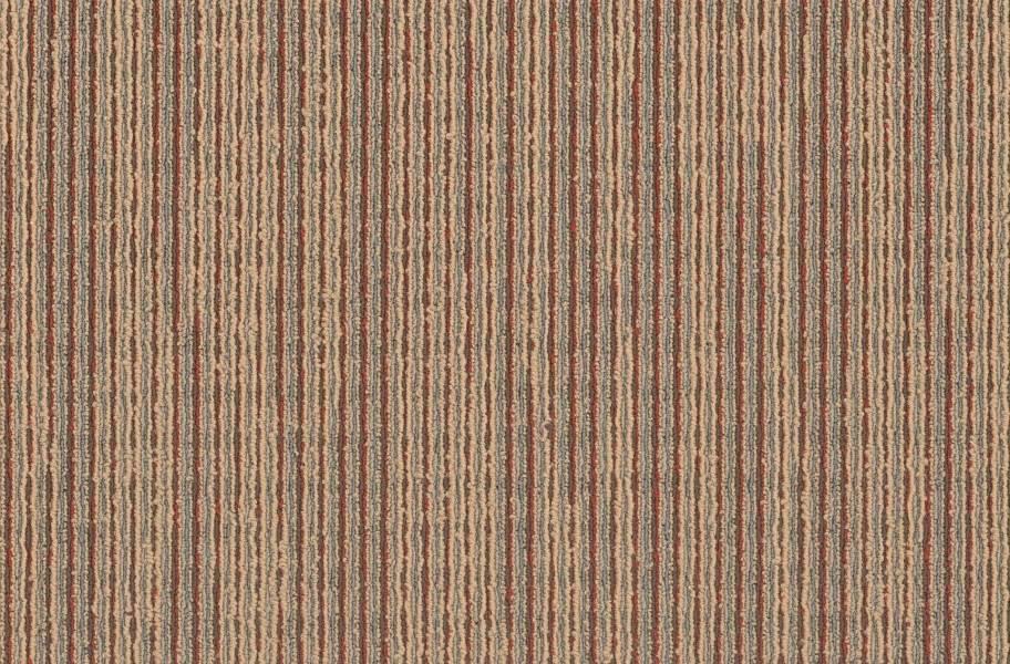 Pentz Fiesta Carpet Tiles - Bustle