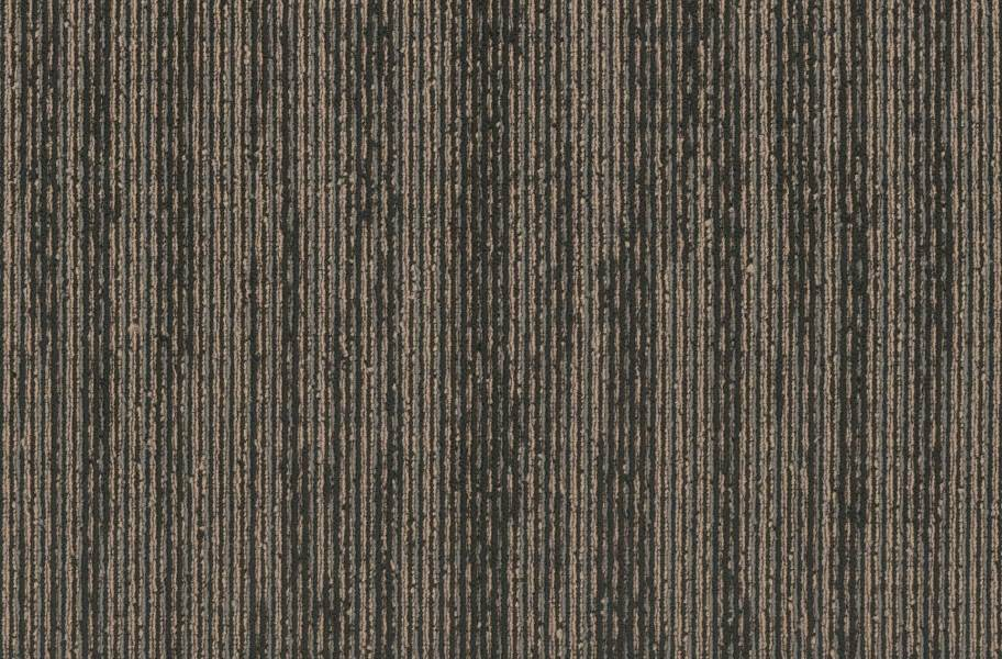 Pentz Fiesta Carpet Tiles - Buzz
