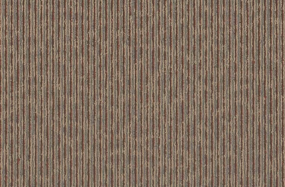 Pentz Fiesta Carpet Tiles - Elation
