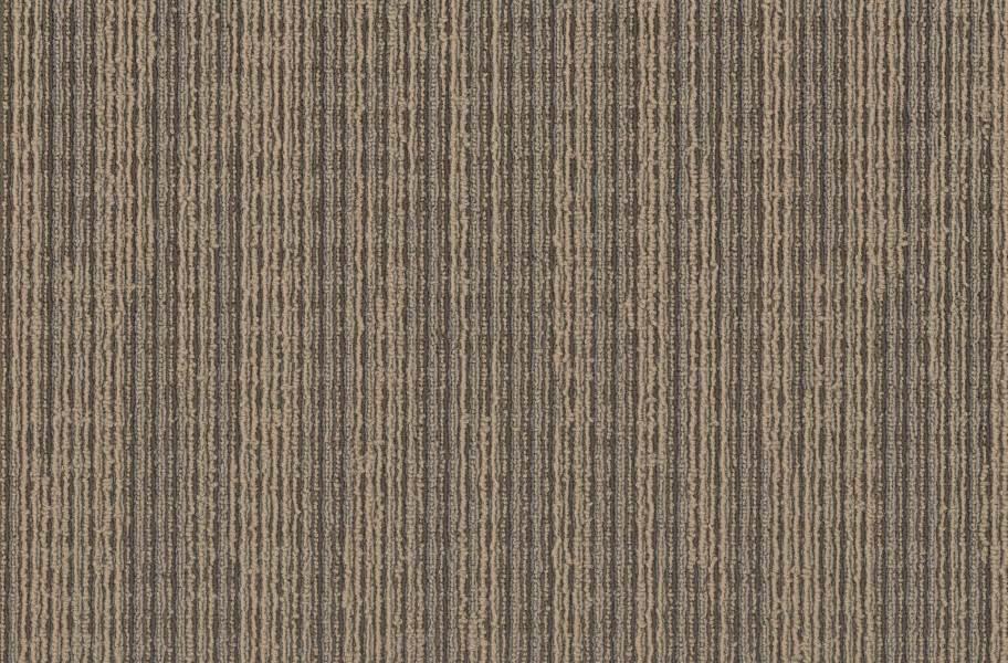 Pentz Fiesta Carpet Tiles - Frenzy