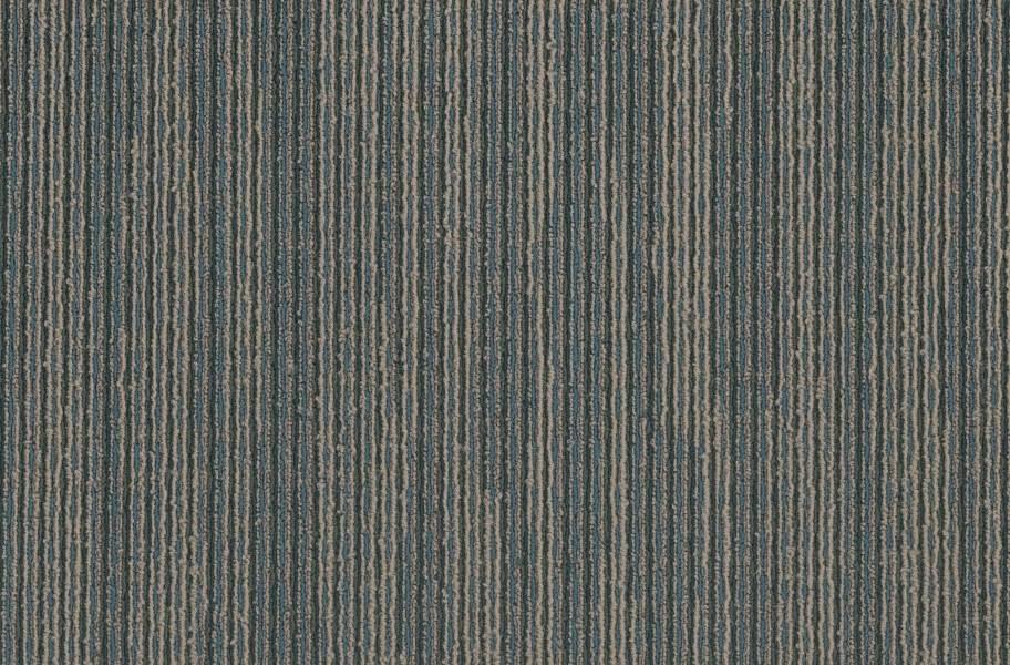 Pentz Fiesta Carpet Tiles - Racket