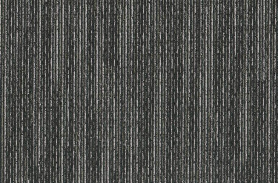 Pentz Fiesta Carpet Tiles - Ruckus