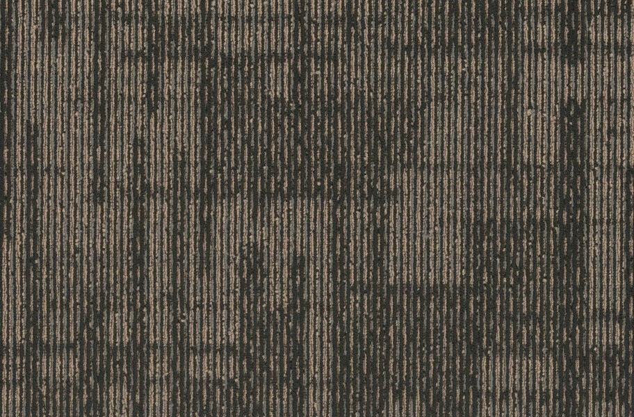 Pentz Hoopla Carpet Tiles - Buzz