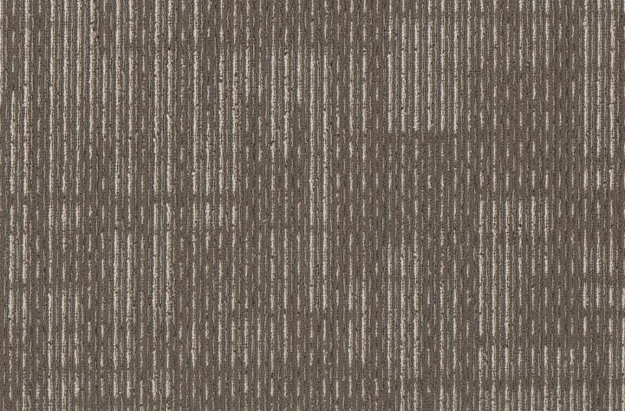 Pentz Hoopla Carpet Tiles - Elation