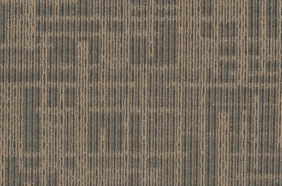 Pentz Hoopla Carpet Tiles - Excitement