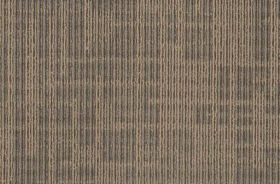 Pentz Hoopla Carpet Tiles - Frenzy