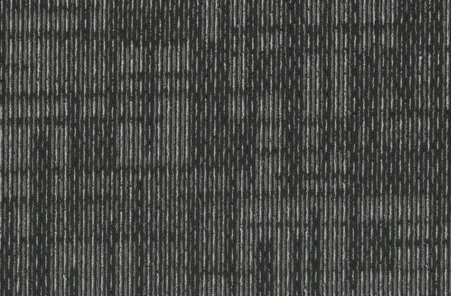 Pentz Hoopla Carpet Tiles - Ruckus
