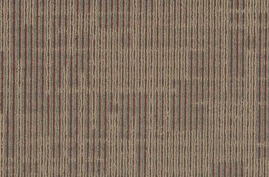 Pentz Hoopla Carpet Tiles - Bustle
