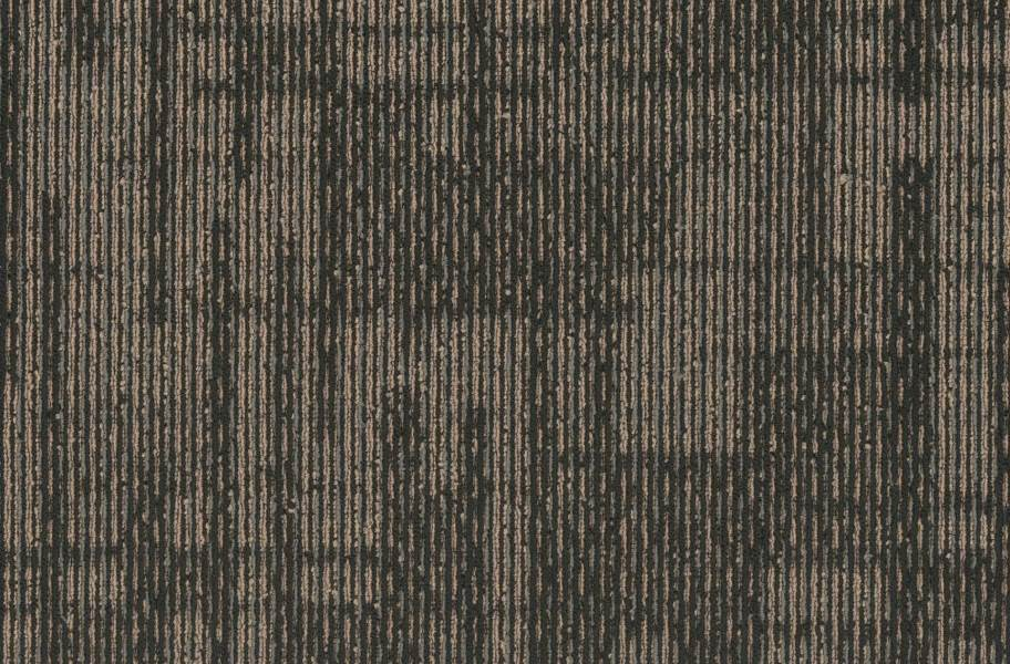 Pentz Hoopla Carpet Tiles - Buzz