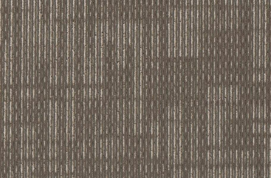 Pentz Hoopla Carpet Tiles - Elation