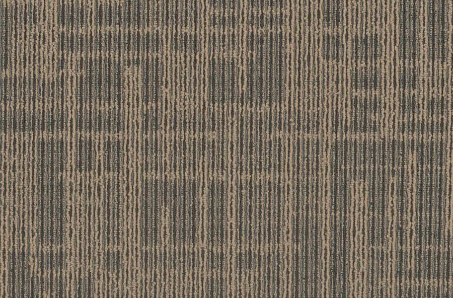 Pentz Hoopla Carpet Tiles - Excitement