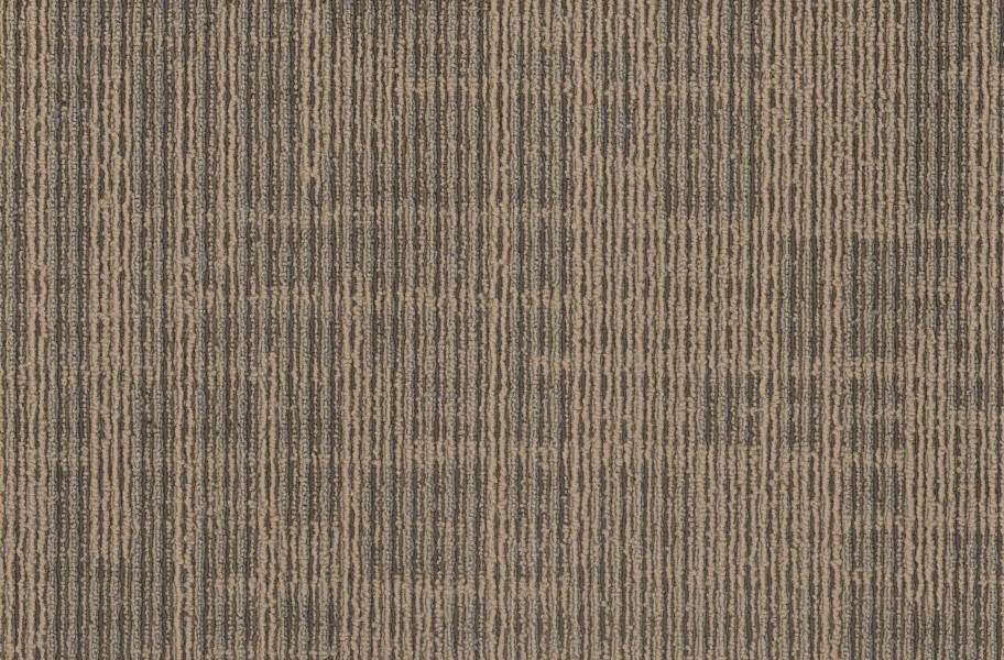 Pentz Hoopla Carpet Tiles - Frenzy