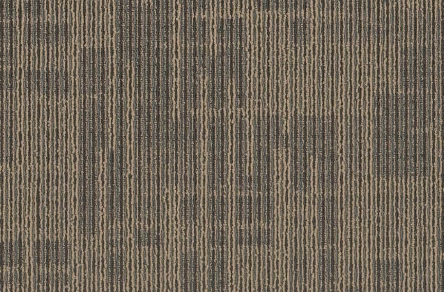 Pentz Hoopla Carpet Tiles - Thrill