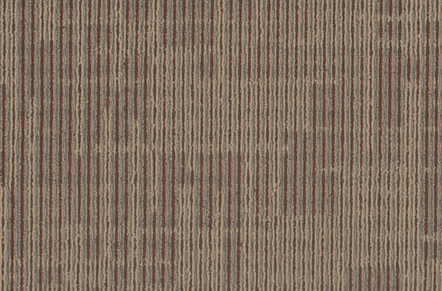 Pentz Hoopla Carpet Tiles - Bustle
