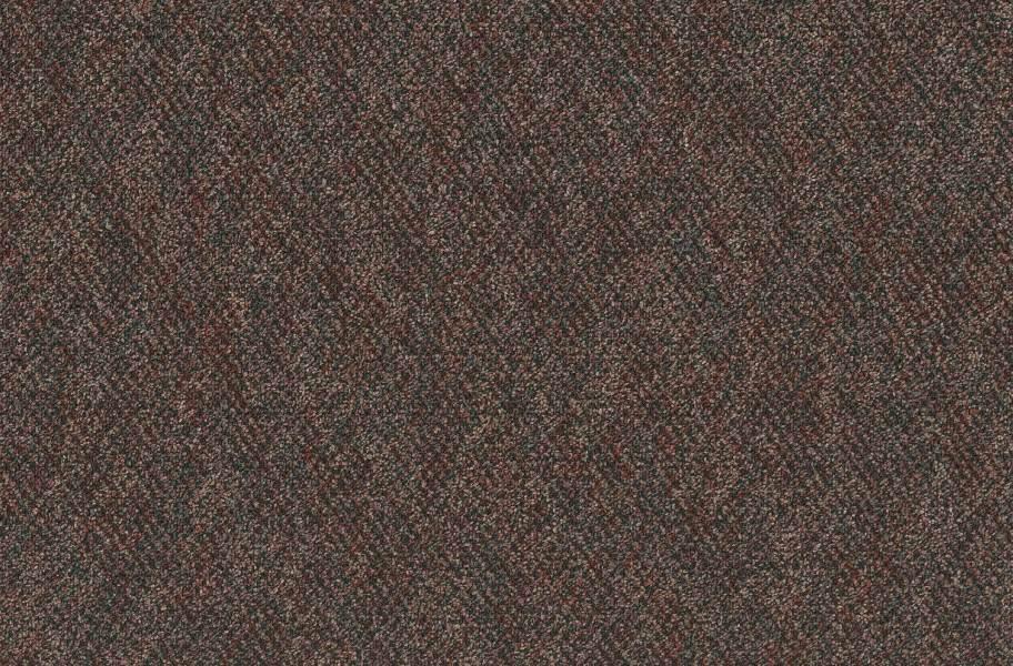 Pentz Premiere Carpet Tiles - Hollywood