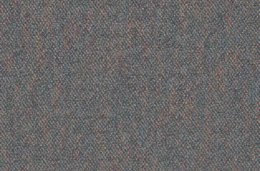 Pentz Premiere Carpet Tiles - Musical