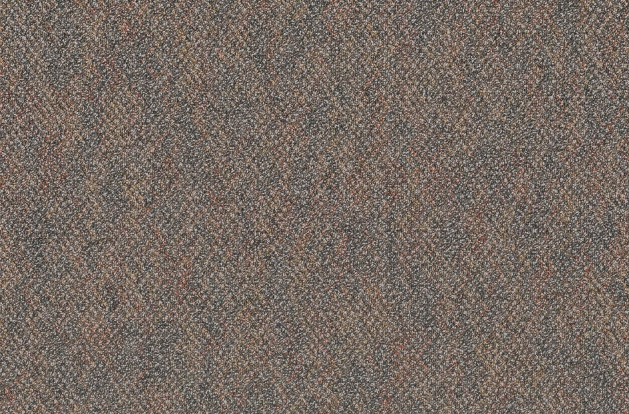 Pentz Premiere Carpet Tiles - Gala
