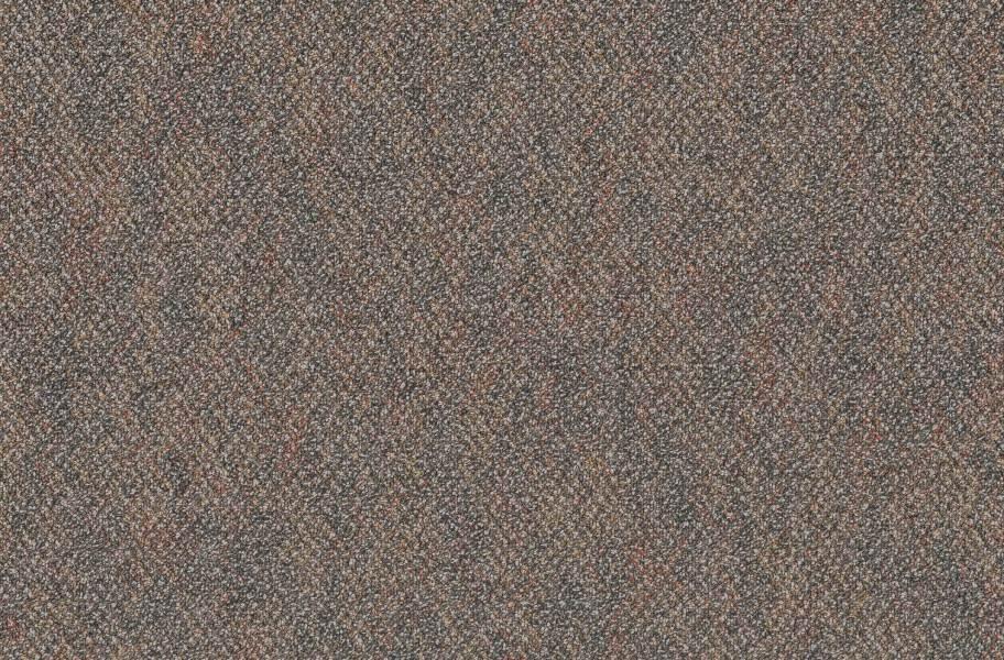 Pentz Premiere Carpet Tiles - Gala